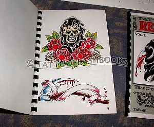 tattooartbrand01pic02.jpg