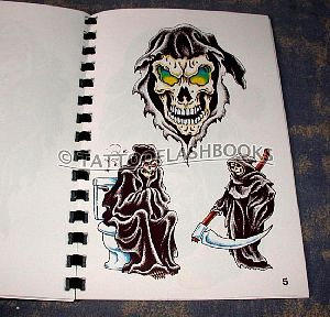 tattooartbrand01pic03.jpg
